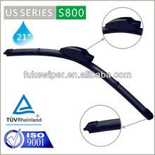 "Wholesale Wiper Blades hyundai bus prices Universal &.Soft Wiper Blade 21"""