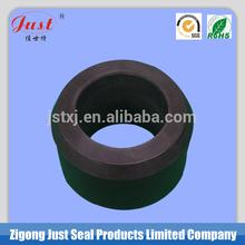 Good Performance automobile rubber parts