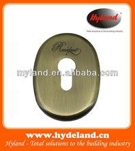 F12- AB The most popular Cylinder Lock Defender