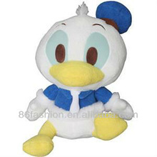 toy chicken stuffed animals,inch anime plush dolls,plush toys stuffed animal