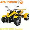 EEC SPY RACING 350cc QUAD ATV