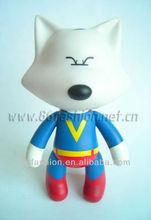 plastic diy toy action figures,make plastic custom action figures,plastic toys factory