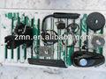 Les moteurs à essence pour vélo, 48cc kit moteur de bicyclette
