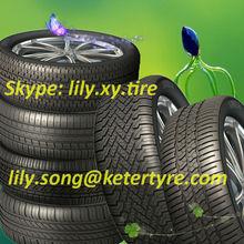 WINDA Brand PCR,UHP,4X4,SUV,ST Tyre