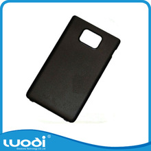 back cases for samsung galaxy s2 i9100