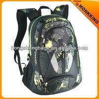 1200D sports backpack,backpack bag,sport bag