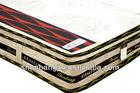 40mm jacquard woven webbing for mattress tape (T-20#)