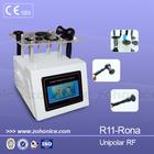 R11-Rona Monopolar skin beauty Radio Frequency Machine
