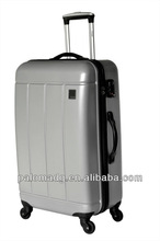 High Quality Eminent Luggage For Momen Travel In UK