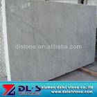 Snow White China Marble, Snow White Marble Slabs