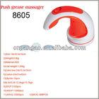 Keep Leg Slim,Green Electric Leg Massager Slim 8605