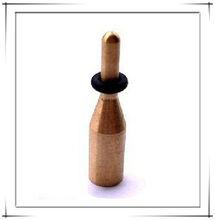 darts o ring use installer