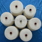 50s/2 50s/3 Raw White 100 polyester Spun Sewing Thread for knitting clothes