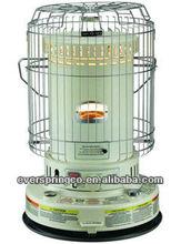 23,000 BTU 20132 New product Indoor Kerosene Heater