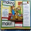 enfants livre de contes pour enfants avec hardcovers