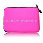 17 inch soft neoprene laptop bag for women