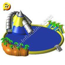 conch slide