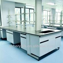 Shanghai High Quality Lab Working Bench