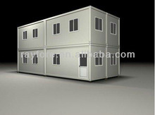 container home-dormitory1