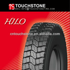 Good 11R22.5 Wholesale Tractor Trailer Tires