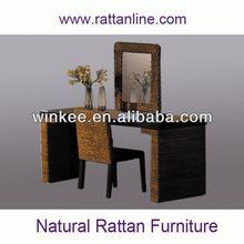 European bedroom furniture dresser