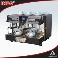 240 Cup/h Semi-automatic Commercial Espresso Coffee Machines,Nespresso Coffee Machine,Coffee Maker