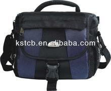 video camera bag,camera bag,camera carrying bag,KST-5115