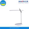 2013 Modern LED Study Table Lamp, Fashion Desk Lamp