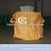 PP super sack//big bag//firewood tote bag