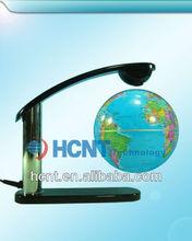 """Los más vendidos : 3 """" globo flotante magnético con LED de luz para interactivo globo"""