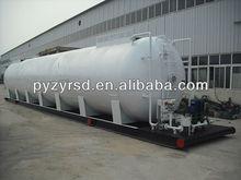 Water/Gasoline/ Diesel Tank