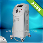 755nm alexandrite laser hair removal