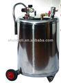 Máquina da espuma, espuma de máquina de mistura, spray de espuma mechine