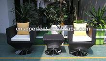 2013 leisure ways patio furniture