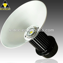 led explosion proof high bay light