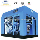 Professional Supplier of Oil-less / Oil Free Screw Air Compressor