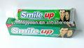 Producto de uso diario, pasta de dientes de materias primas, 70g, 120