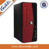 SX-C9806 Computer Cases Pc Cases micro Computer Cases