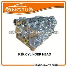 cylinder head exchange florida K9K for Renault Clio/Megane/Kangoo/Modus/Scenic 1.5CDI,7701473181