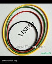 O ring silicon items cheap price