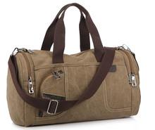 leisure men shoulder bag, blank canvas bags, canvas women bags