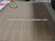 natural teak plywood,4mm teak veneer plywood door skin