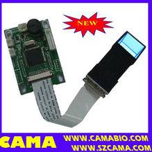 CAMA-D805L Fingerprint module /sensor/scanner for fingerprint digital safe