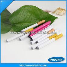Innokin e cig wholesale! 800puffs disposable electronic cigarette