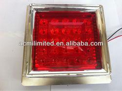 LED car light