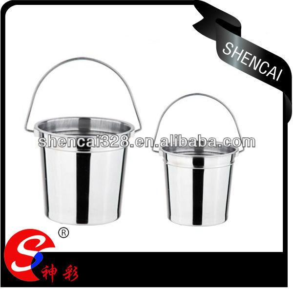 Stainless Steel Barware Stainless Steel Barware Ice