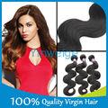 virgen natural del pelo humano indio extensiones de la muestra libre baratos rizado cabello humano