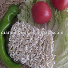 Organic Tomato Instant Noodle