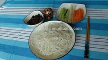 Wet Rice Noodle (pasta)