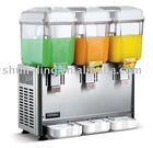 Cold drink machine SL003-3P